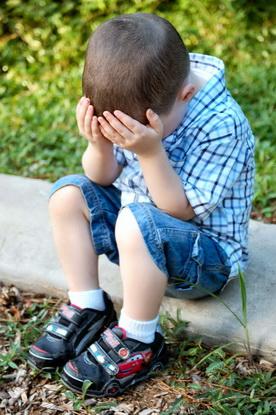 Взрослым не должно быть все равно, что происходит не только с их, но и с чужим ребенком