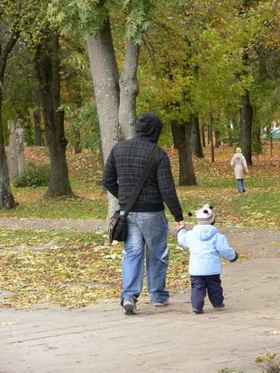 Несмотря на появление детсада в Боровках, многие родители по-прежнему будут вынуждены возить детей в сады других районов