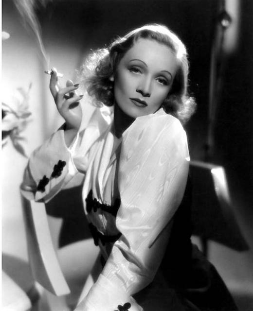 Ангел, 1937 год