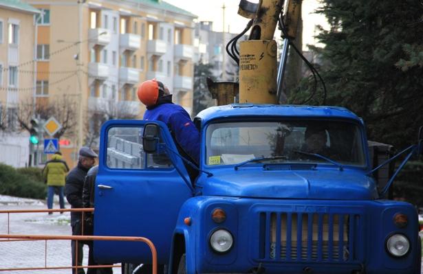 Фото А.Трипутько.