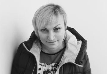 Елена Ерсой, консультант по развитию семейных отношений ООО «Центр Имаго», психолог