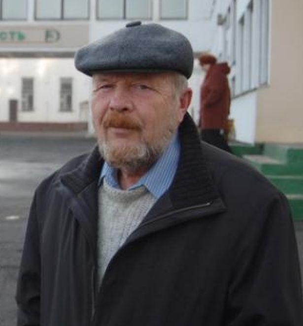 Виктор Тяпин признает, что полномочий у местных депутатов немного, однако хочет участвовать в выборах, чтобы напомнить о себе