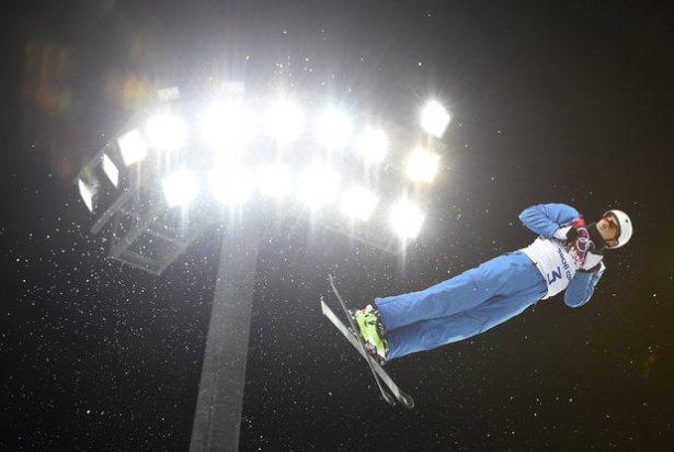 Фото: Reuters via TUT.BY