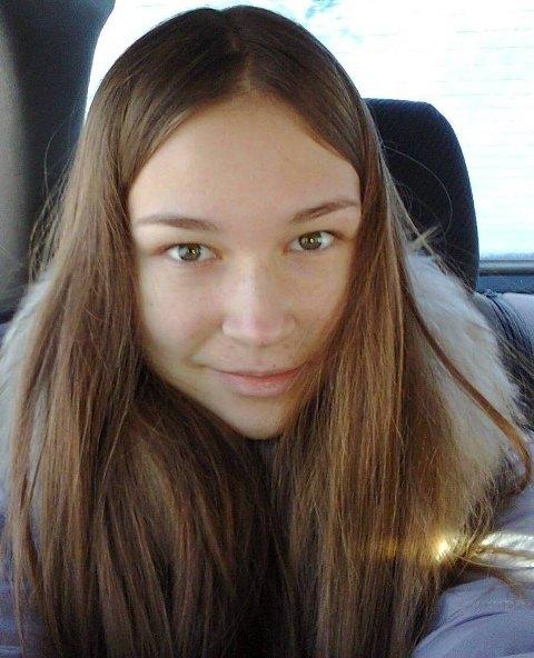 Фота з архіва Ангеліны Бабылёвай