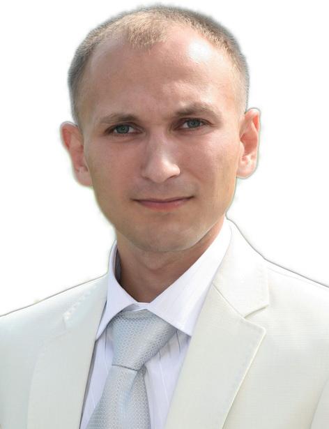 Валентин Цыганков, 26 лет, слесарь-ремонтник локомотивного депо