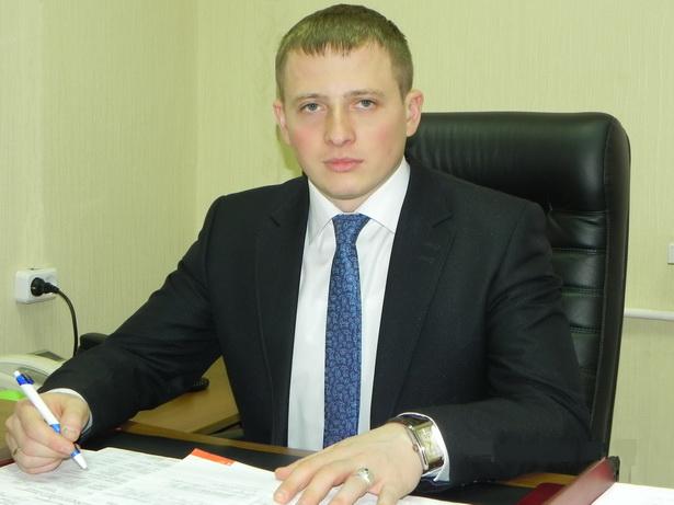 Александр Жих, 26 лет, заместитель начальника отдела материально-технического снабжения ОАО «Барановичский автоагрегатный завод»