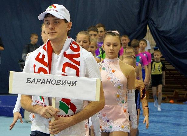 Фото с сайта mogilev-region.gov.by