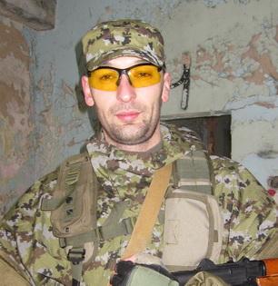 Андрей, инженер-конструктор