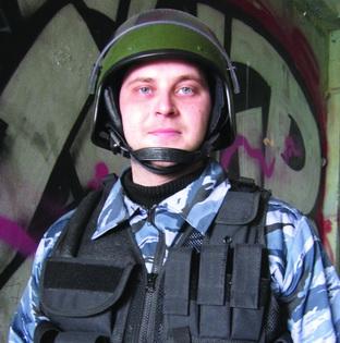 Дмитрий, индивидуальный предприниматель
