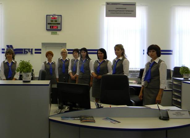 Открытие Центра транспортного обслуживания в Барановичах, 25 июля. фото Натальи Семенович