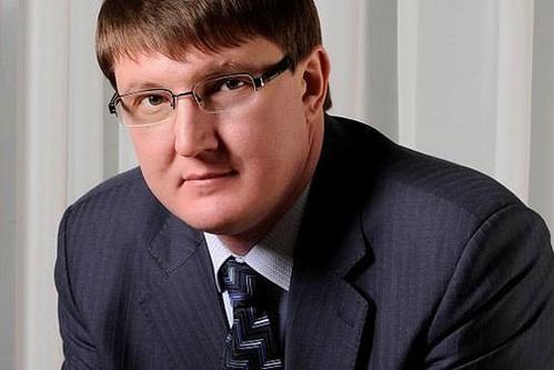 Літоўскі консул Мікалай Зелянец па-зверску забіты сепаратыстамі ў Луганску