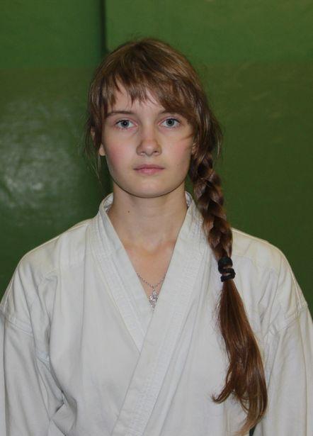 Татьяна Малашенкова. Фото: Александр Трипутько.