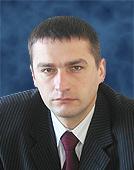 Александр Кенда. фото: сайт БЕЛТЕЛЕКОМ