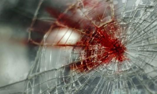 В Барановичском районе в ДТП погибла жительница Ганцевичей