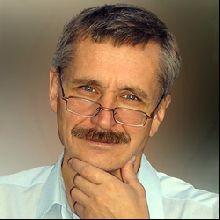 Аляксандр Класкоўскі, палітолаг