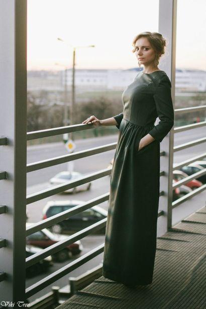 Дизайнер Полина Стрепетова. Фото из архива автора.