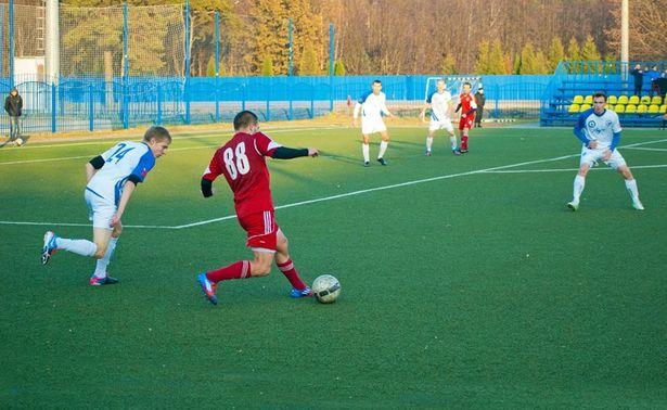 Евгений Дрозд в этом матче играл результативно. Фото: Ульян КУЛЬЧИК.
