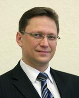 Дмитрий Баско