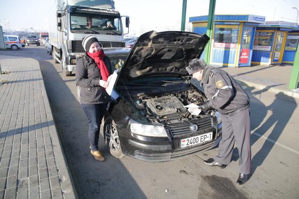 fb52a4d9574c Насколько привлекателен российский авторынок, с какими проблемами при  покупке машины можно там столкнуться и как приобрести четырехколесного  друга, ...