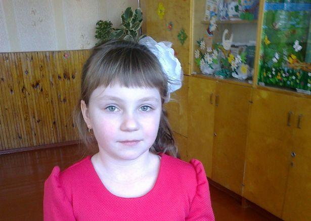 Маша Орочко