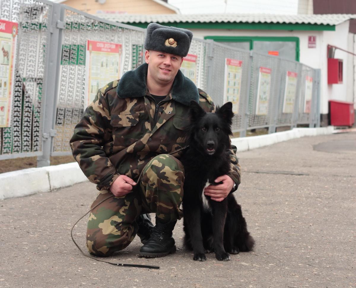 Владимир Лукьянчик. фото: Юрий ПИВОВАРЧИК