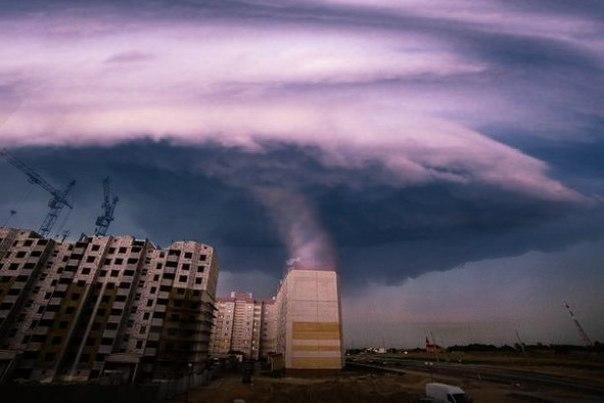 Фото:http://vk.com/podslyshano_baranovichi  @Али Кагиров