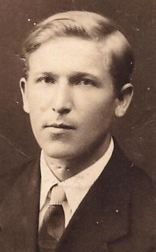 Язэп Вількоўшчык