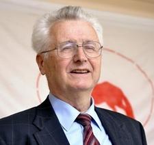 Станислав Богданкевич