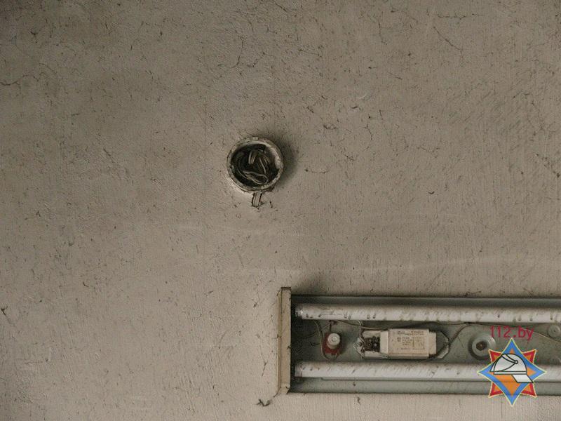 Фото: Сайт МЧС http://mchs.gov.by