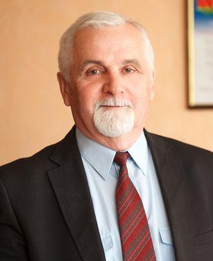 Николай Ширко