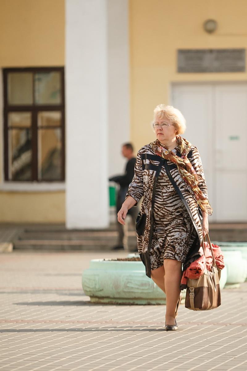 Фото: Александр КОРОБ.