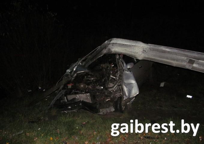 Фото: с сайта gaibrest.by