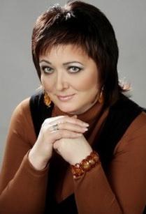 Ольга Химичева, психолог-консультант.