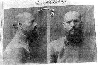 Андрей Кузьмин.