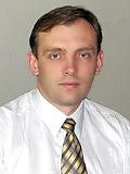 Дмитрий Тихно