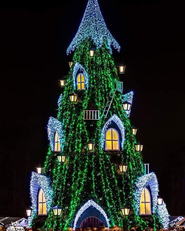 Вильнюс. Фото Катерины ДУНЬКОВИЧ.