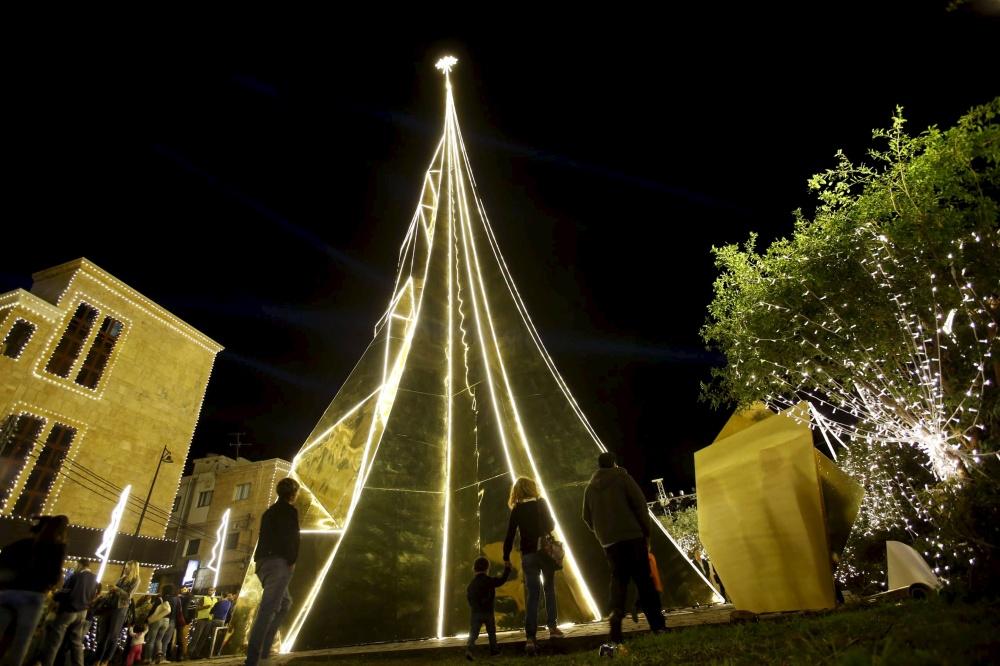 Библос, Ливан. Фото с сайта: adme.ru