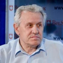 Леонид Злотников