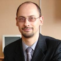 Александр Синкевич