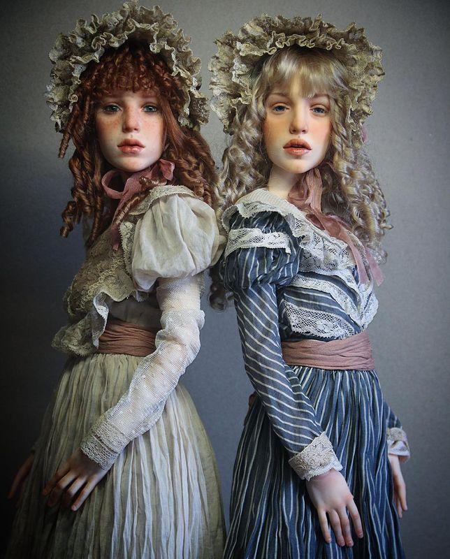 Фото: сайт www.boredpanda.com