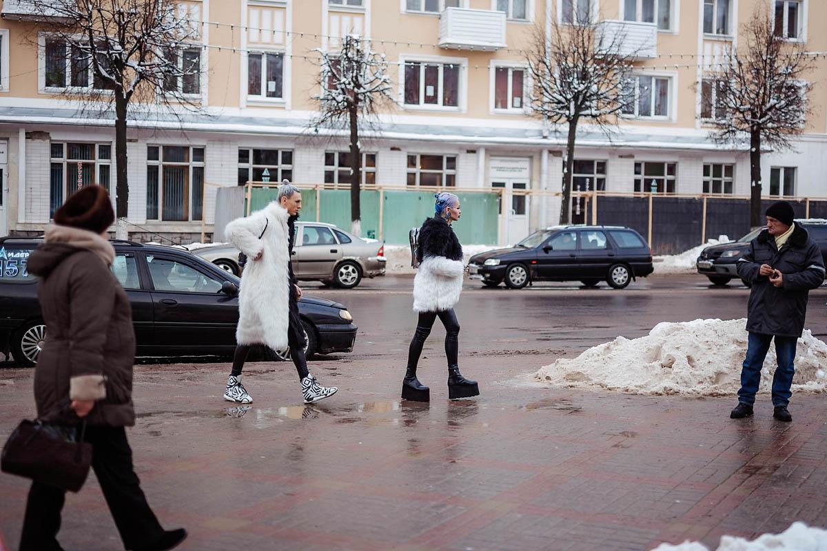 Секс по телефону с девушкой в беларуси 2 фотография
