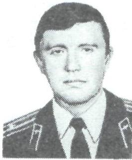 Грудинкин Юрий Васильевич