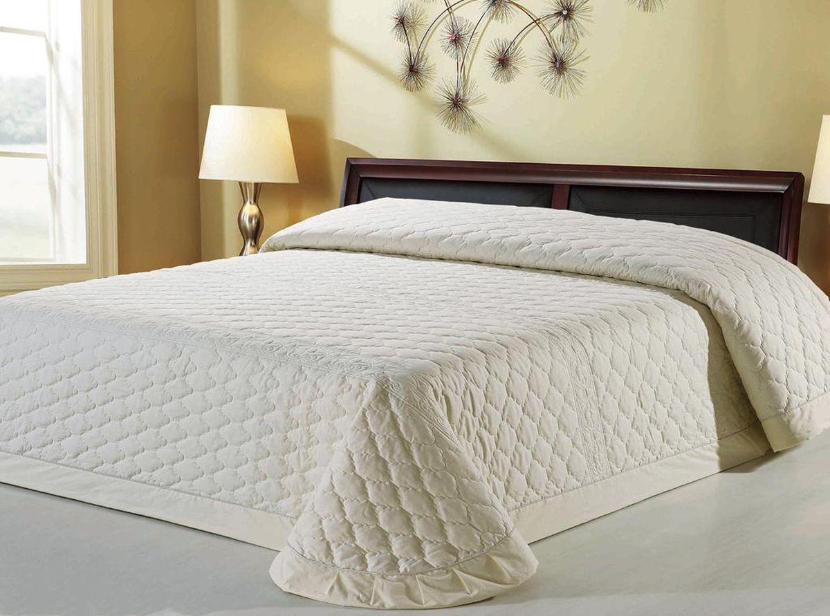 Красивые покрывало на кровать своими руками