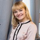 Инна Тарасюк, эксперт по грудному вскармливанию.