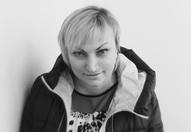 Елена Ерсой, психолог.