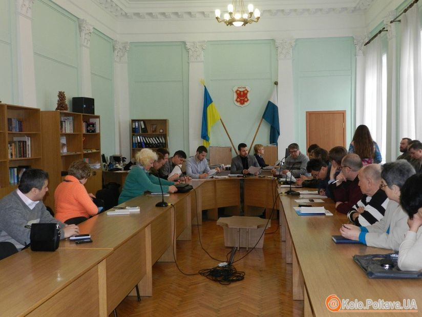 Фото с сайта: ru.kolo.poltava.ua