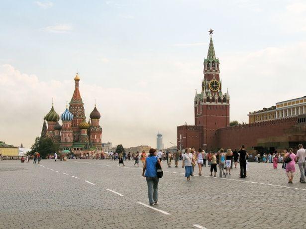 Фото с сайта: regnum.ru