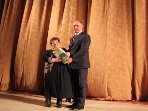 Фото: сайт poltava.depo.ua