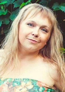 Наталья Бобрикович