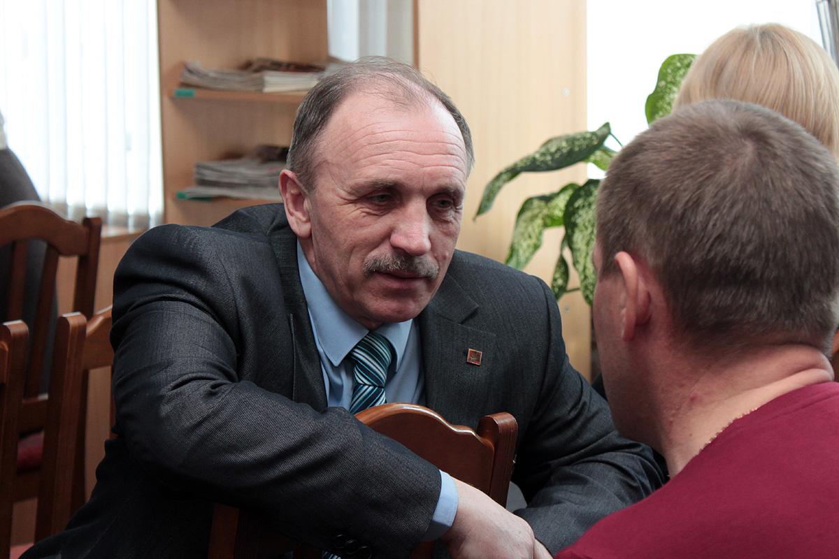 Анатоль Хвайніцкі
